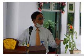 BI Sulut imbau masyarakat memanfaatkan layanan nontunai hadapi Lebaran