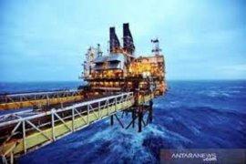 Senin pagi, minyak stabil