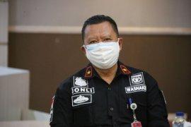 Pemprov Riau optimis bersama RAPP mampu maksimalkan pelatihan naker