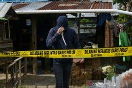 Penggerebekan terduga teroris di Makassar Page 2 Small