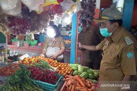 Harga cabai rawit di Sangihe naik menjadi Rp120 ribu per kilogram