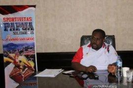 KONI sebut vaksinasi atlet PON XX Papua sudah berjalan