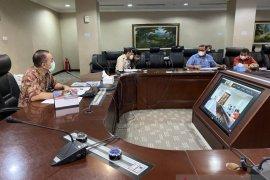 KSP : Program tol Laut dioptimalkan agar efektif kurangi disparitas harga