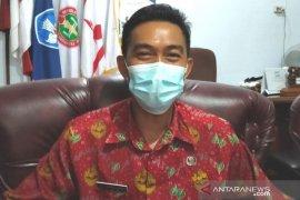 SMPN 32 Rejang Lebong ditutup sementara karena siswanya hanya dua orang