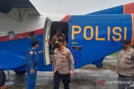 Kapolda imbau paslon PSU Sabu Raijua jaga keamanan dan ketertiban