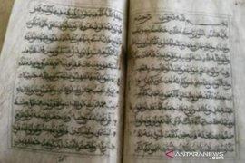 """Ideologi """"Takfiri/Jihadi"""" &  terorisme di Indonesia"""