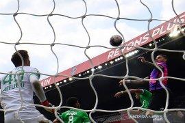PSG tundukkan Saint-Etienne 3-2 dalam laga sengit