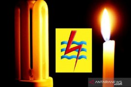 PLN luruskan kabar viral soal subsidi listrik