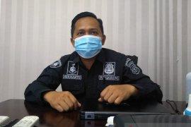 Kemen PPA pantau proses kasus pelecehan siswa Sekolah asrama Taruna Papua