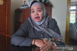 Legislator mendorong Kulon Progo bentuk satgas ibu hamil antisipasi AKI