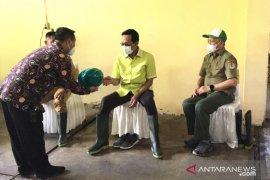 Gubernur DIY siap bantu pabrik penyulingan kayu putih Gunung Kidul