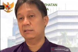 Menkes pastikan permintaan vaksin untuk PON XX Papua bisa dipenuhi