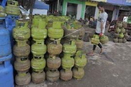 Pertamina jamin stok BBM serta LPG  selama  Ramadhan hingga Idul Fitri