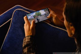 Tips cegah \'overheating\' pada ponsel pintar