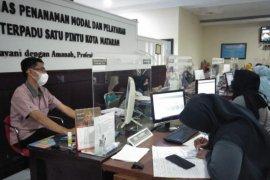 Pengajuan izin UMKM di Kota Mataram naik terkait bantuan BPUM