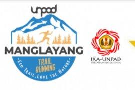 Unpad Manglayang Trail Running 2021 menargetkan 1.000 peserta