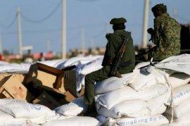 Dua orang dilaporkan tewas akibat ledakan di ibu kota Ethiopia