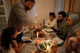 Kiat tingkatkan sistem imun saat puasa Ramadan
