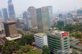 Anggota DPR nilai pemindahan ibu kota bisa kurangi beban Jakarta