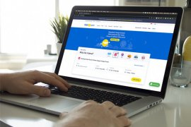 Tiket.com hadirkan diskon tahunan bulan Ramadhan