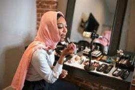 Tren riasan natural diprediksi akan jadi primadona saat Ramadhan dan Lebaran