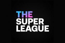 Pakar keuangan olahraga yakini Liga Super Eropa rugikan klub-klub kecil