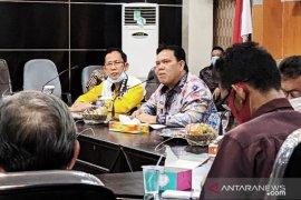 Azwar Hadi: Pembentukan Lampung Timur merupakan perjalanan panjang