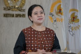 Women instrumental in bolstering familial-level literacy culture