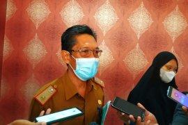 Disnaker Bandarlampung catat dua perusahan tutup akibat terdampak pandemi COVID-19