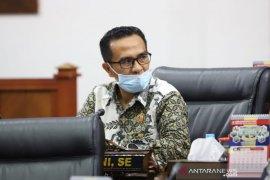 Anggota DPRD Kepri dorong Gubernur buka posko pengaduan THR