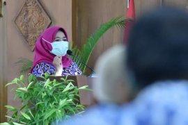 Pemkab Sleman berkomitmen mewujudkan masjid ramah anak