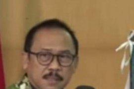 Anggota DPR dorong Pemkab Mamuju siapkan pasar komoditi petani