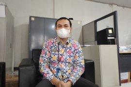 BNI KC Tanjung Karang telah salurkan BPUM kepada 19.166 orang