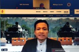 Masyarakat Sipil tolak kehadiran pemimpin junta Myanmar di KTT ASEAN Jakarta
