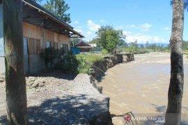 Pemkab Jayawijaya belum miliki desa siaga bencana