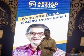 Kunjungan Caketum KADIN Indonesia ke Palembang Page 3 Small
