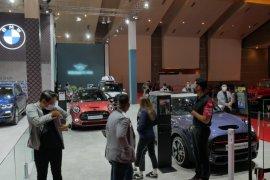 Tahun depan, BMW Indonesia bawa tiga mobil listrik