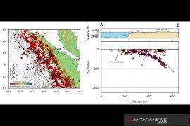 """BMKG: Sumber gempa Nias di \""""outer rise\"""", tidak kalah bahaya dari megathurst"""