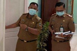 Pemkab Lampung Selatan akan terapkan absensi online berbasis aplikasi GPS