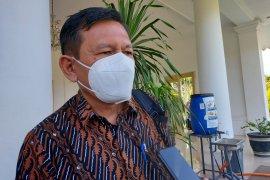 Tak sesuai aturan, KASN minta Wali Kota Padang batalkan mutasi pejabat pada 15 April 2021