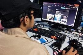 1,9 juta penduduk Kepri sudah gunakan internet