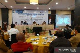 Pemprov Papua harap musrenbangda hadirkan proses pembangunan yang akuntabel