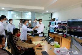 PLN siap penuhi kebutuhan listrik untuk industri smelter di Sulawesi