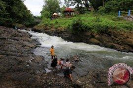Kementerian ESDM tetapkan 20 lokasi cagar alam sebagai situs warisan geologi di DIY