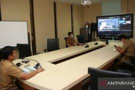 Malaysia sepakat,  BNPP susun rencana pengembangan perbatasan
