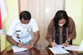 Pemkab Manggarai gandeng BPOLBF promosikan  pariwisata