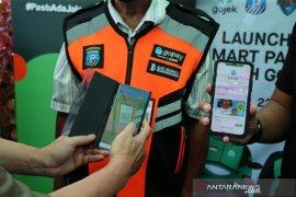 PD Parkir Makassar Raya luncurkan pembayaran digital QRIS untuk jasa parkir