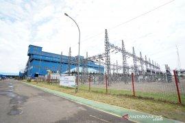 PLN operasikan SUTT untuk smelter di Sultra