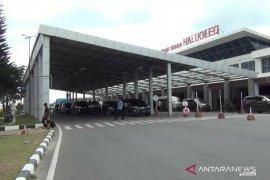 Sebanyak 25 bandara di Sulawesi deklarasiksn peningkatan pelayanan dan keamanan