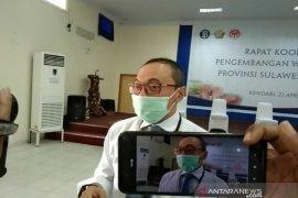 BI Sultra keliling edarkan uang ke bank bantu masyarakat saat Ramadhan